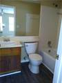 425 Prince Of Wales - Photo 16