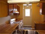 425 Prince Of Wales - Photo 5