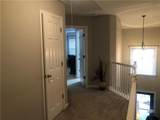 7360 Rockhouse Road - Photo 12