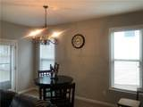 7360 Rockhouse Road - Photo 2