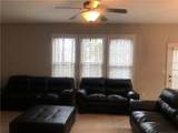 7360 Rockhouse Road - Photo 3