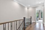 2009 Briarcliff Road - Photo 21