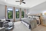 2009 Briarcliff Road - Photo 23