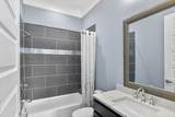 2009 Briarcliff Road - Photo 28