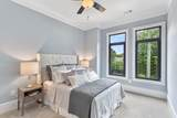 2009 Briarcliff Road - Photo 29