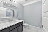 2009 Briarcliff Road - Photo 31