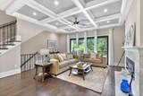 2009 Briarcliff Road - Photo 9