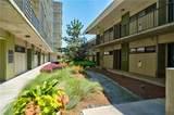 480 John Wesley Dobbs Avenue - Photo 24