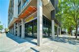 480 John Wesley Dobbs Avenue - Photo 27