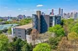 480 John Wesley Dobbs Avenue - Photo 31