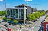 480 John Wesley Dobbs Avenue - Photo 33