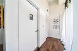 480 John Wesley Dobbs Avenue - Photo 6
