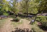 23103 Plantation Drive - Photo 36