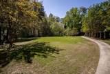 23103 Plantation Drive - Photo 42