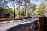 23103 Plantation Drive - Photo 49