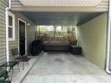 852 Greenwood Avenue - Photo 22