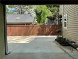 852 Greenwood Avenue - Photo 28