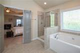 5245 Brierstone Drive - Photo 22