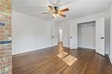2320 Briarcliff Road - Photo 40