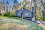 5150 Shadow Wood Drive - Photo 2