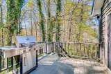 5150 Shadow Wood Drive - Photo 39