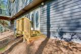 5150 Shadow Wood Drive - Photo 41