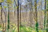 5150 Shadow Wood Drive - Photo 43