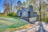 5150 Shadow Wood Drive - Photo 6