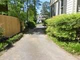 1727 Johnson Road - Photo 10