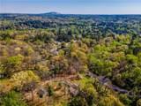 1453 Indian Creek Drive - Photo 27