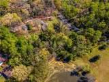 1453 Indian Creek Drive - Photo 30