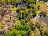 1453 Indian Creek Drive - Photo 31