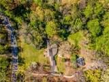 1453 Indian Creek Drive - Photo 32