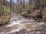Tr 3 Jones Mountain Road - Photo 11