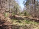 Tr 3 Jones Mountain Road - Photo 25