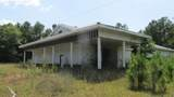 1100 Point Road - Photo 11