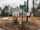 6580 Garrett Road - Photo 3