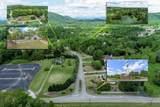 6522 Wauka View Drive - Photo 1