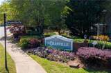 329 Granville Court - Photo 16