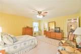 3679 Bob Bryant Road - Photo 47