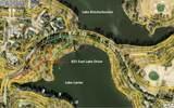 825 East Lake Drive - Photo 1