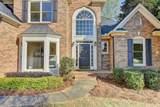 427 Rhodes House Drive - Photo 5