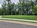 1808 Parkades Path - Photo 57