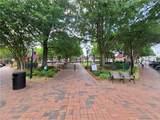 1808 Parkades Path - Photo 67