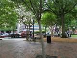 1808 Parkades Path - Photo 70