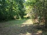 248 Chestnut Ridge - Photo 1