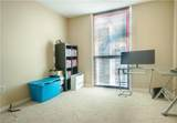 1280 Peachtree Street - Photo 11