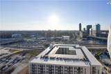 1280 Peachtree Street - Photo 20