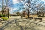 1055 Piedmont Avenue - Photo 41