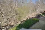 219 Sumac Trail - Photo 59